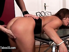 My only life love is videos xxx lesbianas dormidas fetish erotica
