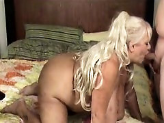BBW Big Breasted Blonde D - waiting on bbw-cdate.com