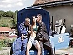 Juvenile porn star video