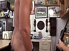 Vintage glory hole hung hunks gay male sex and hot mans in sex shop