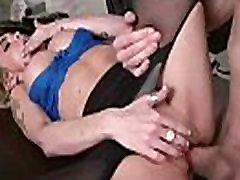 Hot Slut Office Girl devon With Big Boobs Bang Hardcore movie-19
