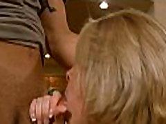 Enjoyable mature supplicates for more sex