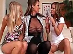 Hot Sex Scene Betweeen Mature Lesbians Brianna Ray &amp Kristen Cameron &amp Gia video-15