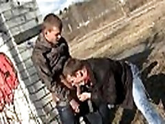 Gay male masturbating public Two Hot Guys Like To Fuck In Public!