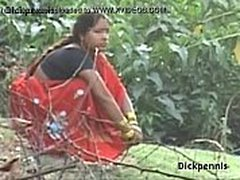 outdoor panty piss down an mast aunty lift saree