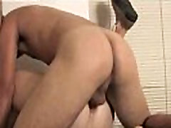 Download free 3gp gay sex videos free Rusty attempts to stand up to