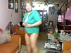 pantyhose celeste blouse