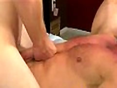 Hot muscle chinese gay men sex and hot men sex scene first time We