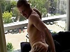Gay male porn natural pubic hair A Big One For Preston Steel