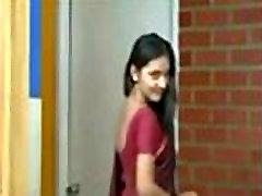 Super Hot sexy sex desi hot indian porn Bangladeshi gud