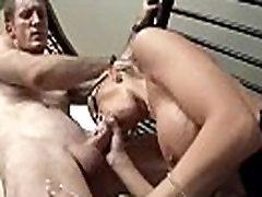 Intercose On Cam With Sexy Busty Slut Office Girl madison scott mov-26