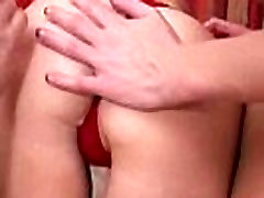Sex Tape With Nasty Mature Lesbians Brianna Ray &amp Kristen Cameron &amp Zoe Holiday mov-21