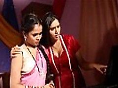 Hot Indian short films &ndash Kool jawani badi mastani part 1 - Sex Videos - Watch Indian Sexy Porn