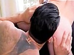 Arab cute boys gay sex home made and boy pantie gay sex With Ryan