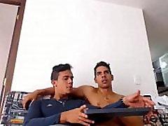gay longhair videos www.ethnicgayporntube.com