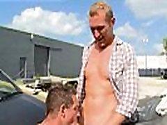 Sex men d and cuban boy boys nude gay porn xxx Real steaming outdoor