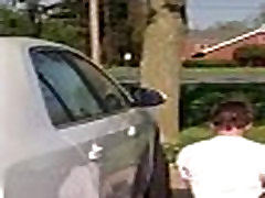 Fucking in the parking lot - gay-leak.blogspot.com - Spy videos every day