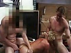 Straight dudes sucking movies and real video straight boys eat cum