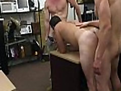 Gay sex image in hd Straight fellow heads gay for cash he needs