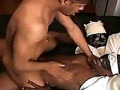 negros gay cojiendo
