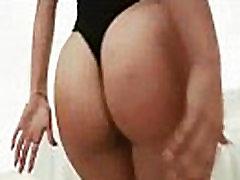 Hard Deep Anal Sex With Naughty Sluty Big Butt Girl kelsi monroe video-18
