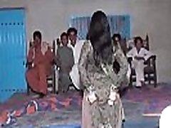 Mujra Desi Girl Dance