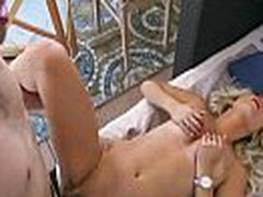 Anal Sex Tape First Time Ever With Teen Lovely Girl alana luv video-03