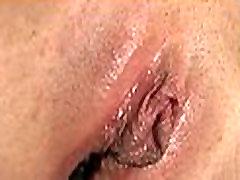 Soft porn full clip
