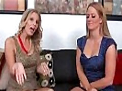 Brianna Ray &amp Holly Heart Mature Lesbians Playing On Camera To Get Orgasms vid-07