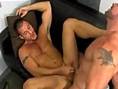 Free gay male crucified twinks and men actor porn in australia xxx