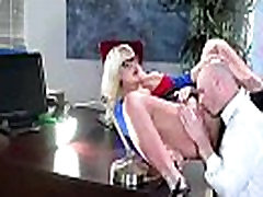 julie cash Office Girl With Big Round Tits Like Hardcore Sex vid-22