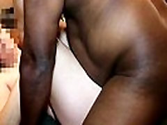 Amateur Mature Wife Enjoying With Her Black Friend