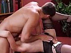 sarah vandella Busty Office Girl Enjoy Hard Style Sex Action vid-26