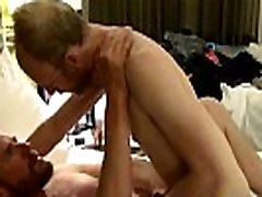 Hot 18 young gay male sex and young boy shitting during anal sex