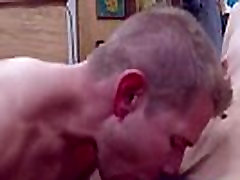 Free naked men giving blowjobs to other men gay He sells his tight