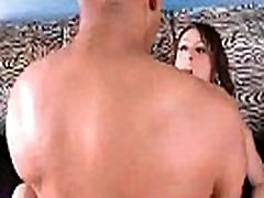 On Cam Big Long Hard Black Cock Fill Deep A Wet Pussy Milf raven black movie-26