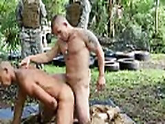 Army boys naked tubes and boys best gay sex video xxx Jungle