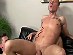 Small brown boy gay porn and guys whit bears free gay porn movies