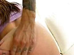 Hot Teen Blowjob Porn i38 - Live Sex www.sex360.site
