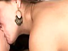 Sex games by naughty lesbian babes