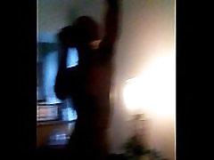 Sleeping beauty thug dancing 2 erotic.