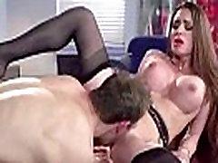 Sex On Cam With Big Melon Tits Sluty Office Girl veronica vain vid-30