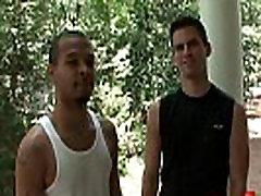 Bukkake Boys - Gay Hardcore Sex from wwwGayzFacial.com 04