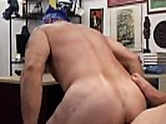 Video hot gay sex movies Where I come from, snitches get assfuck