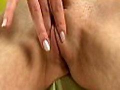 Erotic soft porn vids