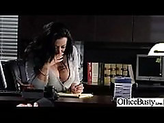 Hardcore Bang With Busty Naughty Cute Office Girl jayden jaymes video-17