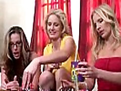 Sex Action Tape With Mature Lesbians Brianna Ray &amp Kristen Cameron &amp Zoe Holiday video-20