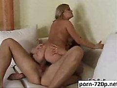 porn-720p.net - brazzers online free - 1119