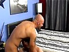 Gay twinks hooking up with fucking gay escorts Horny young twink