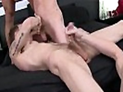Best emo gay sex tube clips and video boy porn tubes first time